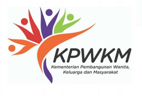 , Ministry: National Counseling Policy to address mental health issues,  HEALING MENTAL HEALTH TOGETHER