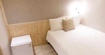 韓國 ▌首爾住宿:Hotel GAON JONGNO 호텔가온종로 舒適簡約風 一分鐘走到仁寺洞