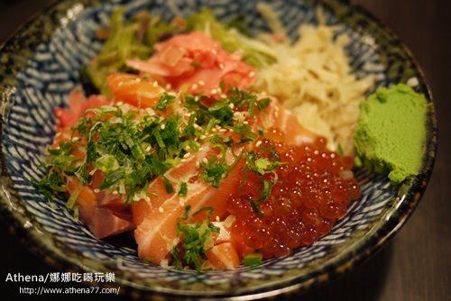 │食記│365-149。新北市。板橋區-平價日式料理 ♥ 原味屋