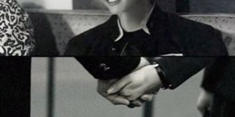 電影 ▌熱戀年代 피끓는 청춘。重回八零年代的韓國 / 李鍾碩、朴寶英♥
