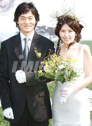 韓劇 2004年 火鳥(불새) 想當年的ERIC超級無敵帥 劇情我滿愛的~ - 娜娜 美好小旅行 ♥