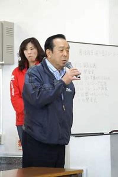 日本の防衛 - MONOSEPIA - アットウィキ