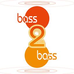 「bass 2 bass」の画像検索結果
