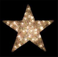28+ large christmas star light | enhance the of the 17 ...