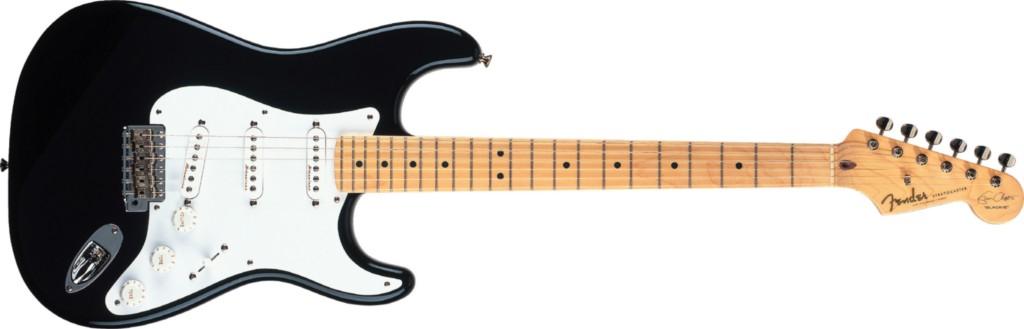Simple Guitar Amp Schematics Http Wwwvintagehofnercouk Wire