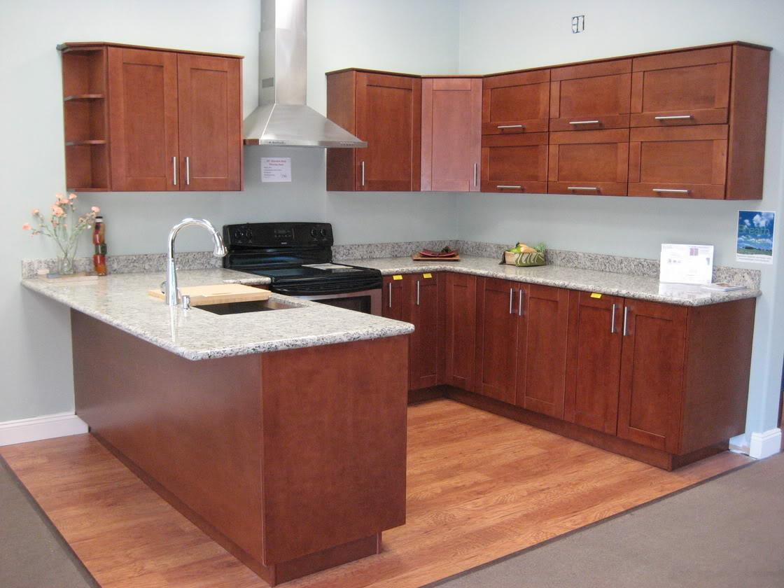 kitchen cabinets ebay package deals semi custom european contemporary