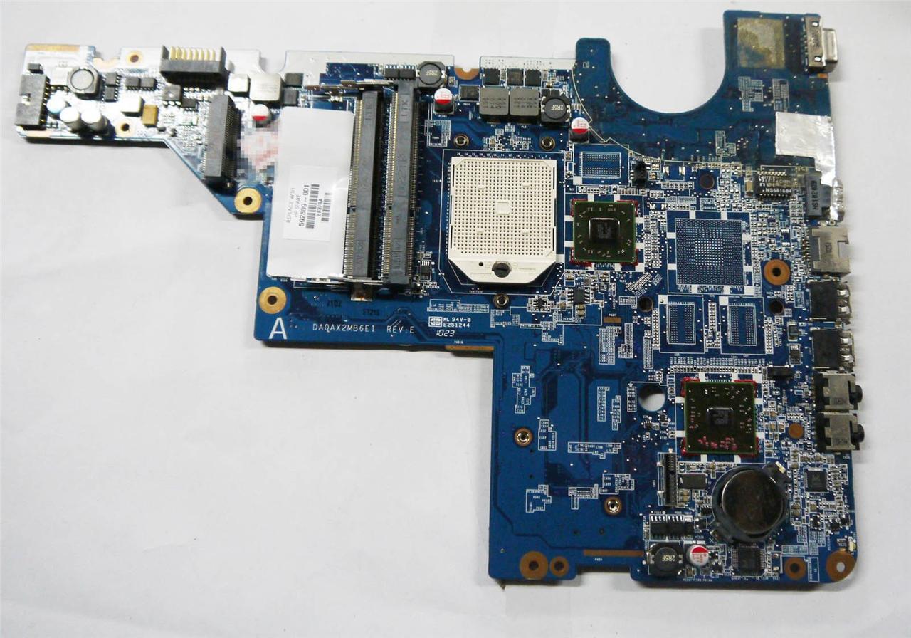 hp computer motherboard diagram how ssl certificates work compaq cq42 cq62 cq62z g42 g62 series amd