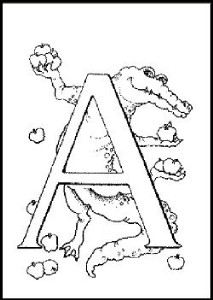 Scream 5 Coloring Coloring Pages