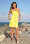 Casual Beach Dresses for Summer