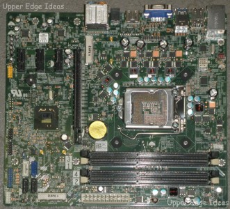 dell inspiron 530 motherboard diagram ofdm transmitter and receiver block wiring diagrams xps 8500 model bing images manual