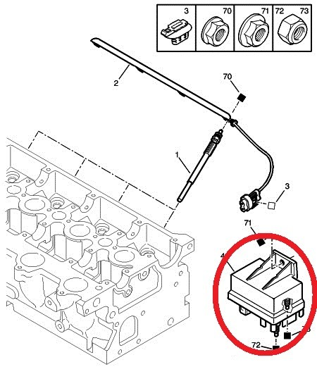 Starting Ford 500 Fuse Box. Ford. Auto Fuse Box Diagram