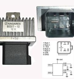 vauxhall glow plug relay wiring diagram schematic diagramvauxhall glow plug relay wiring diagram manual e books [ 1229 x 1023 Pixel ]