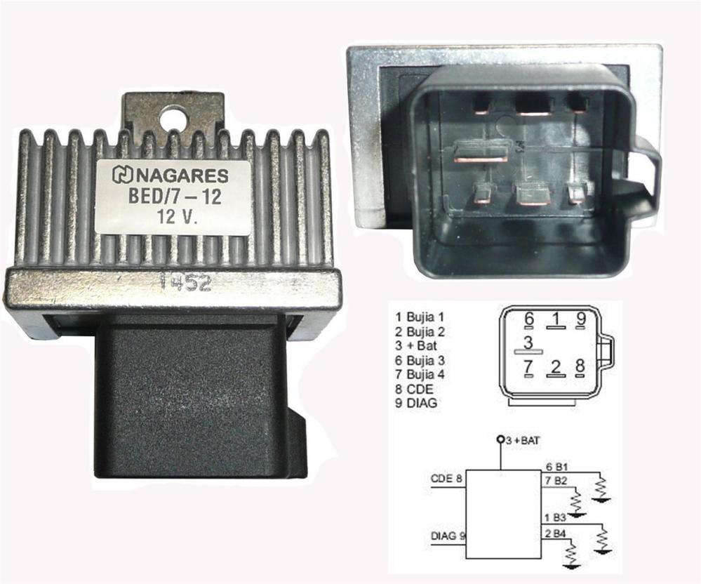 medium resolution of vauxhall glow plug relay wiring diagram schematic diagramvauxhall glow plug relay wiring diagram manual e books