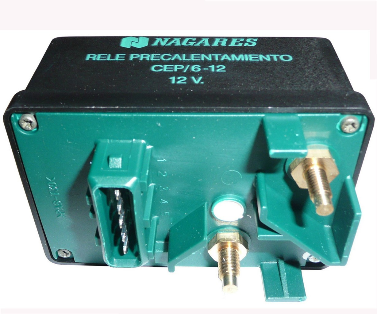 Towbar Wiring Diagram 7 Pin On Electrical Wiring Diagram Peugeot 307