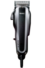 wahl icon professional hair clipper