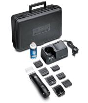 andis bgr professional rechargeable
