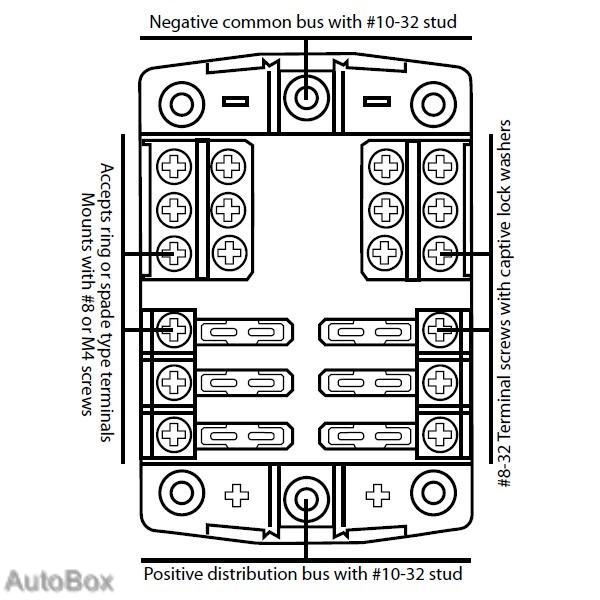 Ski Doo Voltage Regulator Location, Ski, Free Engine Image