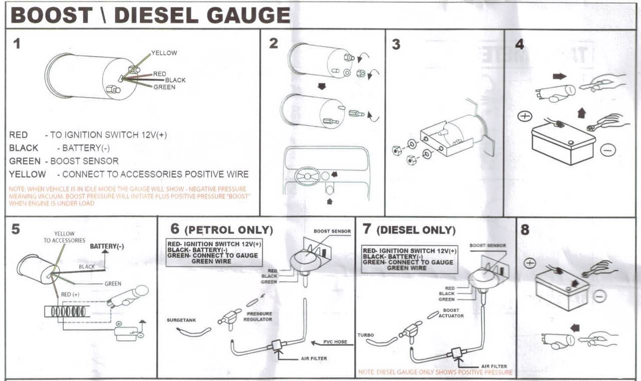 actuator wiring diagram weg w22 nissan patrol gq library i managed to find this which is what have so basically wired the sensor