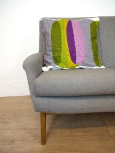 sofa warehouse leicestershire gaming malaysia mid century in pale grey wool vintage 3 seater parker ...