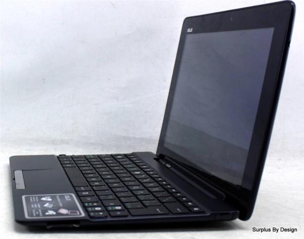 ASUS Transformer TF300TB1BLCB 101quot Tablet 32GB