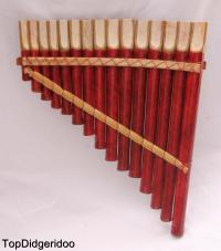 Pvc Pan Flute | Car Interior Design