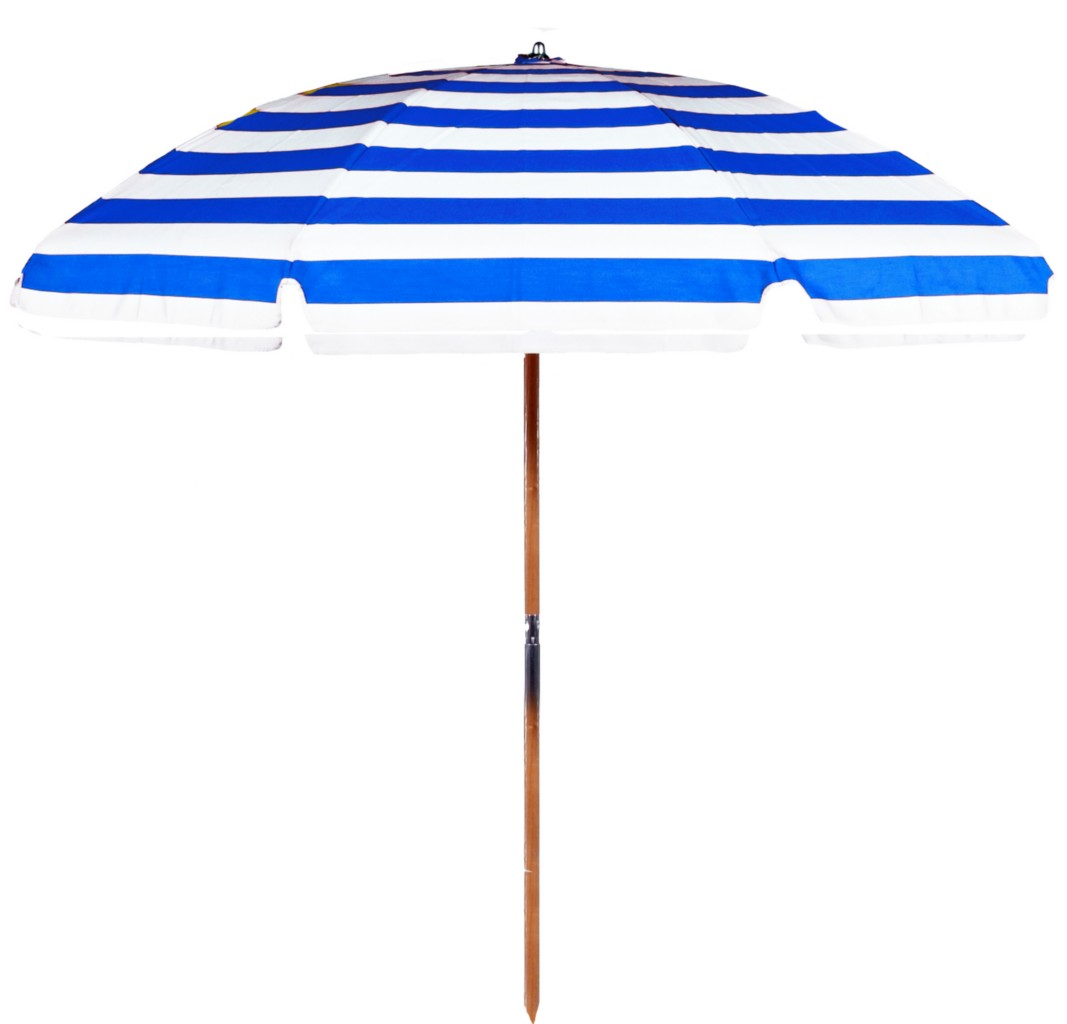 nautica beach chairs and umbrella teak on shoppinder