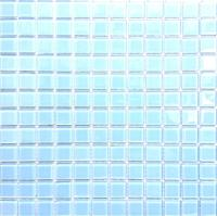Cheap Trade Prices Glass Mosaic Tile Sheets Green Blue Red ...