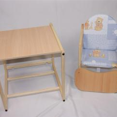 High Chair For Boy Outdoor Cushions Target Feed Me Now Wooden Toddler Child 39s Table