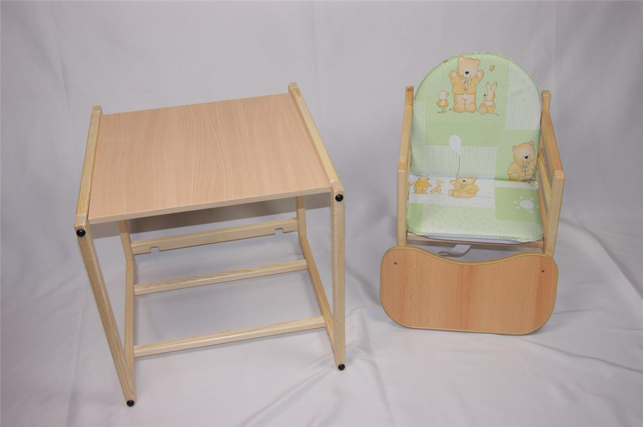 high chairs for girls folding z bed single chair feed me now wooden toddler child 39s table