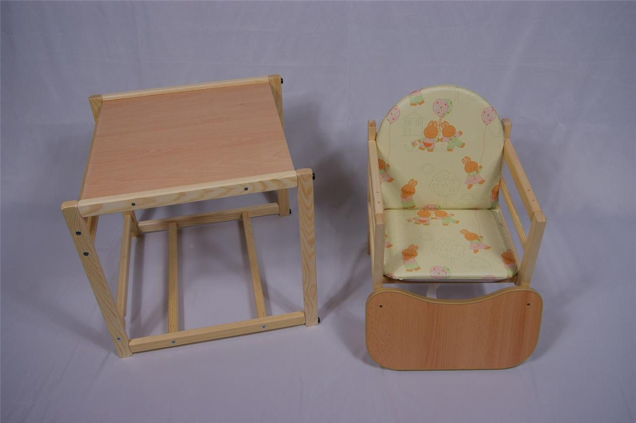 Toddler Boy Chair Feed Me Now Wooden High Chair Toddler Child 39s Table
