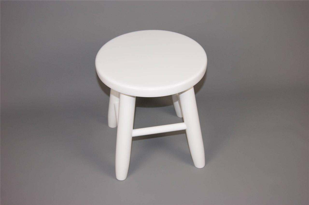 white wooden kitchen chairs unique faucets kbi small laquered stool chair bar