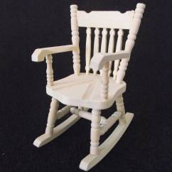 Mini Rocking Chair Zero Gravity Clearance Picture Information