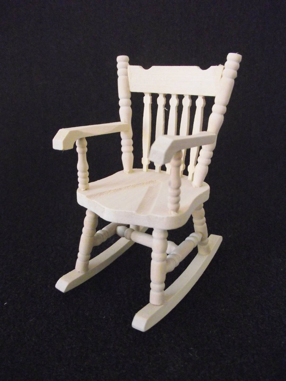 wooden glider chair australia retro high chairs babies picture information