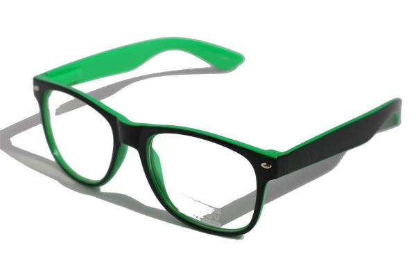 aec8e5cf66b 20+ Black And Blue Geek Glasses Pictures and Ideas on Meta Networks