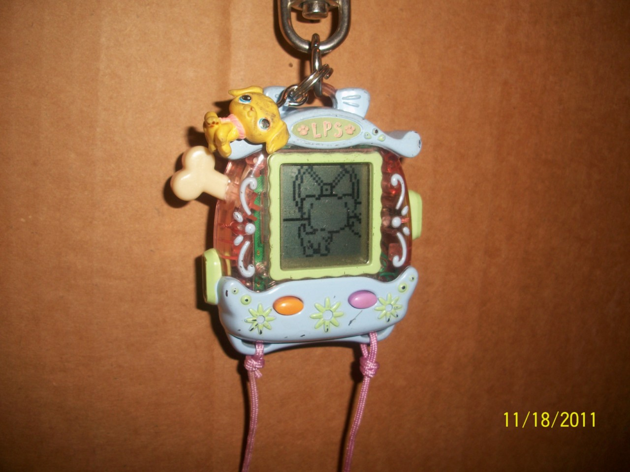 Battery Operated Picture Light Ebay