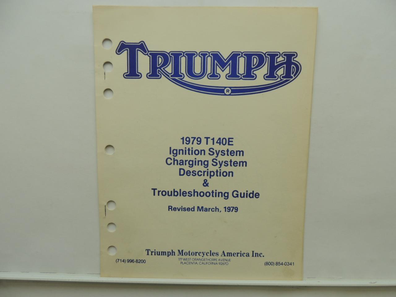 Wiring Diagram Triumph T100 Get Free Image About Wiring Diagram