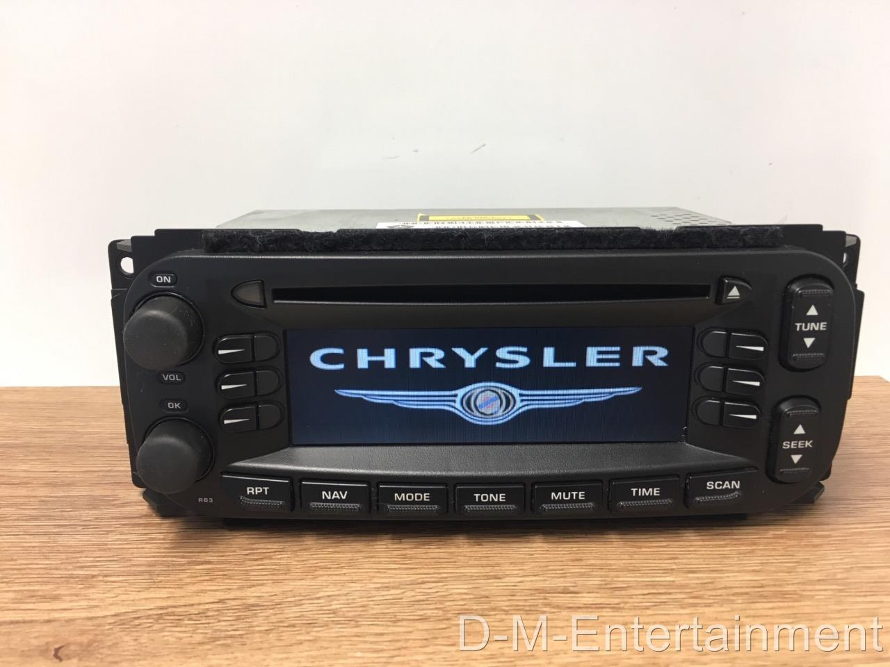 head unit oem grand new veloz toyota yaris trd 2013 bekas chrysler voyager rb3 sat navigation player stereo