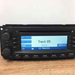 Head Unit Oem Grand New Veloz All Toyota Alphard 2018 Indonesia Chrysler Voyager Rb3 Sat Navigation Player Stereo