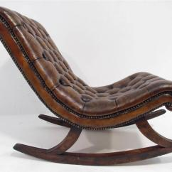 Ebay Rocking Chair Master Gym Fitness Reviews A Good Antique Chesterfield