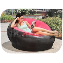 Inflatable Lawn Chair Container Store Bungee Outdoor