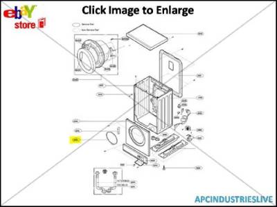 Car Air Conditioning Dryer Air Filter Dryer Wiring Diagram