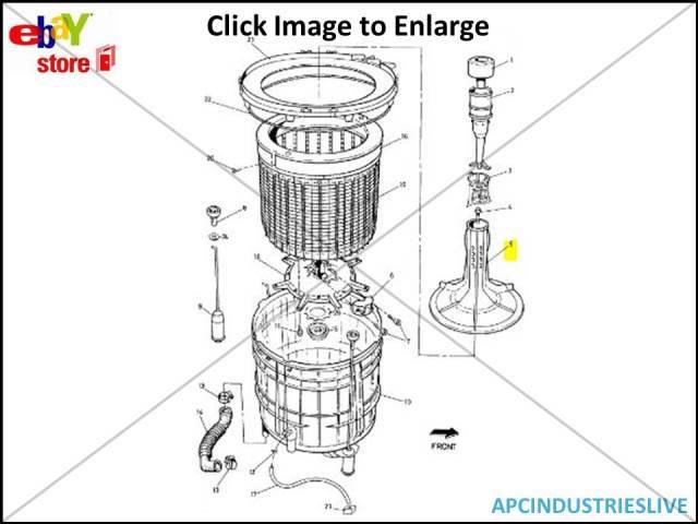 2001 Kia Optima Fuel Pump Wiring Diagram