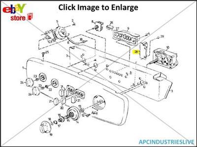 GENUINE SIMPSON HOOVER WASHING MACHINE CONTROL UNIT MOTOR