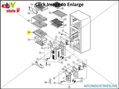 Whirlpool Freezer Wiring Diagram Whirlpool Dryer Diagram