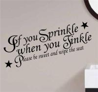Bathroom Toilet Quotes. QuotesGram