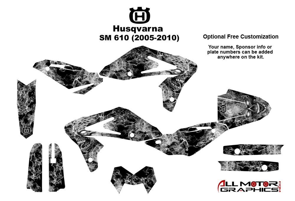 2003 Honda 400ex Wiring Diagram. Honda. Auto Wiring Diagram