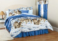 King Bedding Sets Wayfair ~ Tokida for