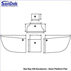 Sea Doo Jet Boat Engine Polaris Jet Boats Wiring Diagram
