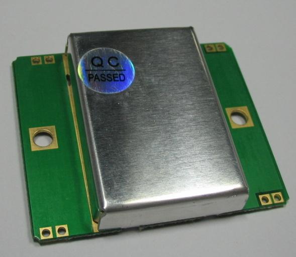 Wireless Motion Sensor Circuit Diagram Together With Pir Sensor Wiring