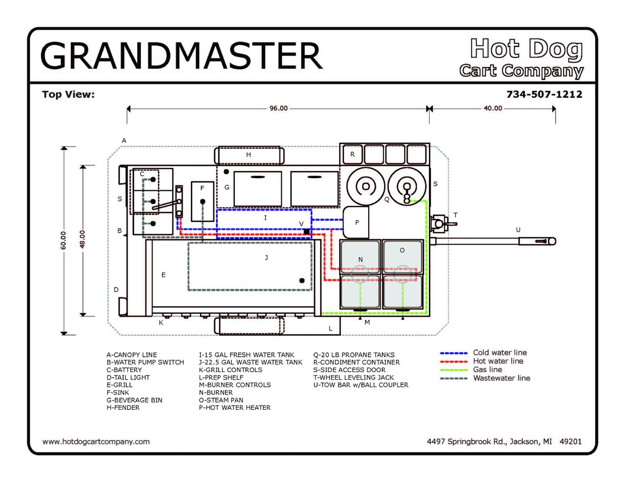 3 compartment sink plumbing diagram schematic of house wiring drain get free image about